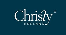 Christy England