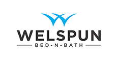 Welspun Affordable Home Textile