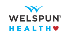 Welspun Health