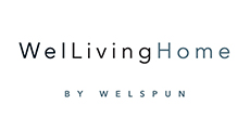Welspun WelLiving Home