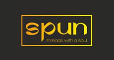 Spun Hand Crafted Products
